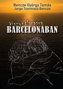 Viszontlátásra Barcelonában