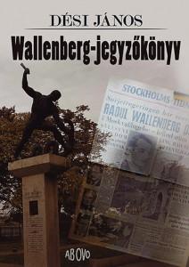 Wallenberg-jegyzőkönyv