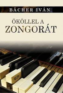 Zongorát