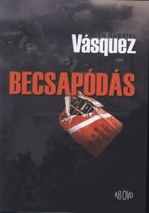 BECSAPÓDÁS