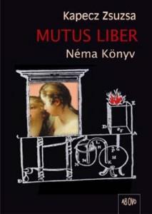 Mutus liber - Néma könyv