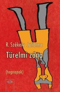 TÜRELMI ZÓNA