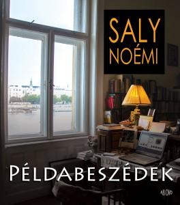 Saly Noemi - Peldabeszedek