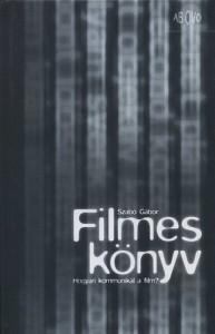 FILMES KÖNYV