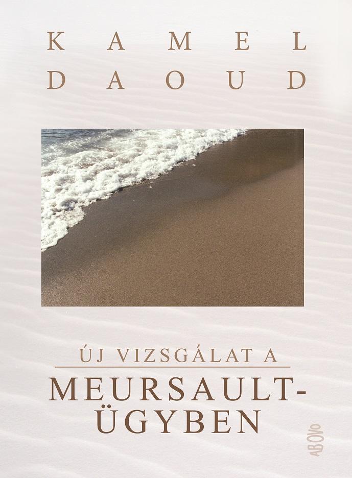 Új vizsgálat a Meursault-ügyben