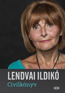 Lendvai Ildiko - Civilben